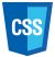 FrontEnd-Css