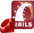 FrameWork-Ruby On Rails